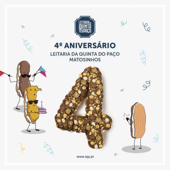 Aniversario_matosinhos