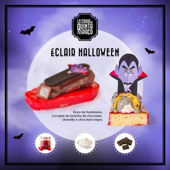 Eclair_halloween_v2